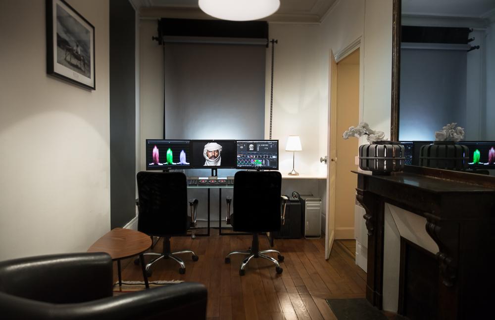 studio_etalonnage